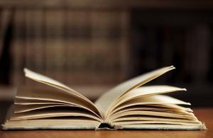 kahvefalı_kitap